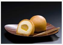ロールケーキ(卵ロール/抹茶ロール)